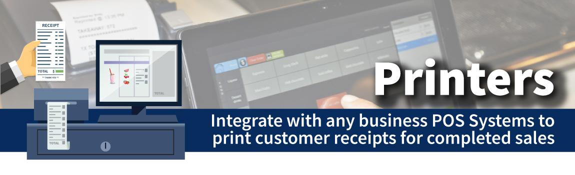 pos-receipt-printers-malaysia