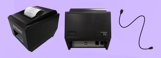 usb-receipt-printer-pos-system