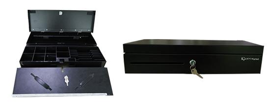 standard-cash-drawer-malaysia