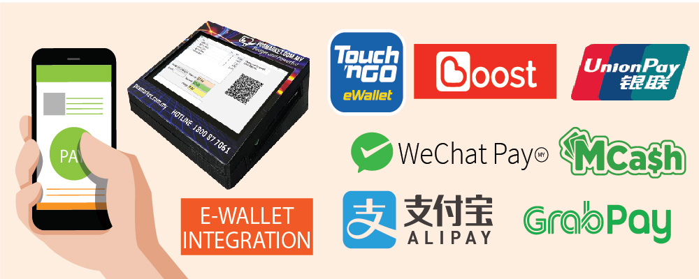 local-ewallet-services-01