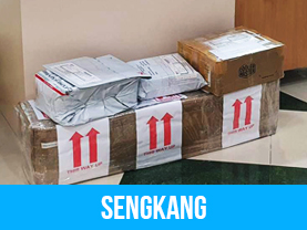 singapore-customer-package-delivery