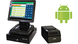 XW-Standalone-Android-POS-system