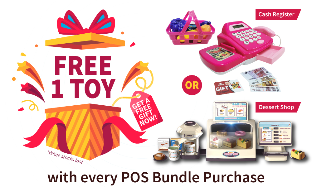 5 option cctv free gift