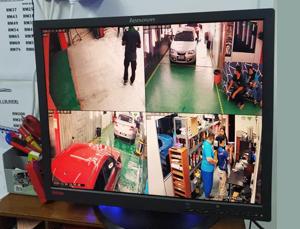 cctv-setup-car-wash-subang-24122020