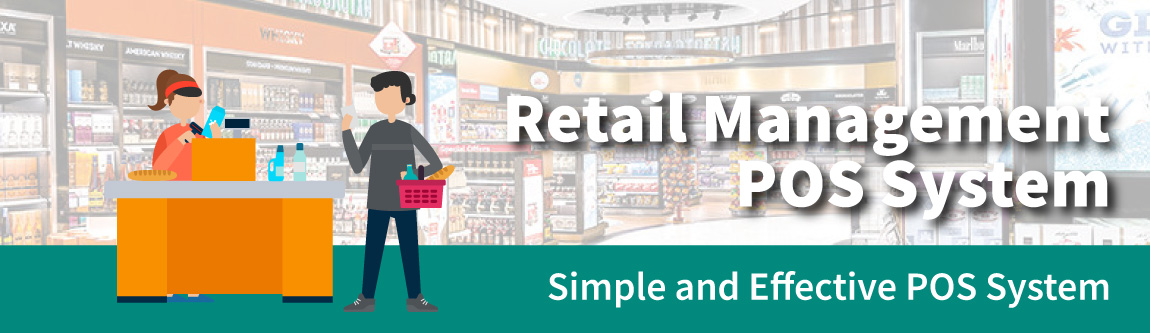 retail-stores-system